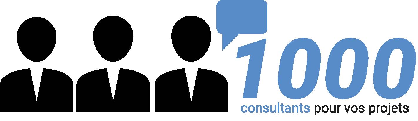 Concorde IT G.I.E met à disposition 1000 consultants pour vos projets