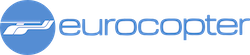Logo d'Eurocopter