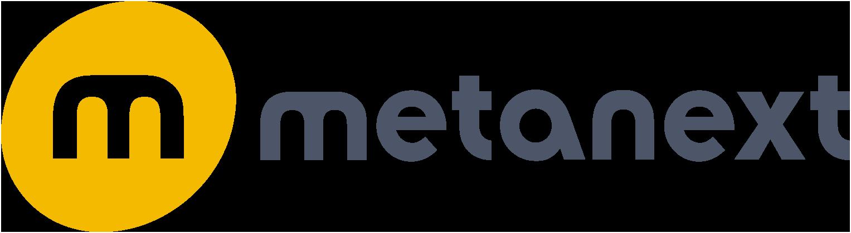 Logo de Metanext
