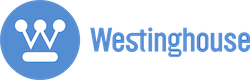 Logo de Westinghouse