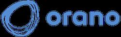 Logo d'Orano