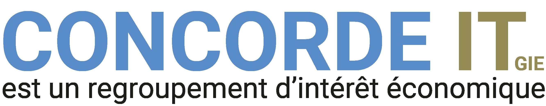 Concorde IT G.I.E est un regroupement d'intérêt économique basé à Paris