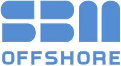 Logo de SBM Offshore
