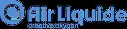 Logo d'Air Liquide