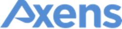 Logo d'Axens