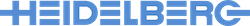 Logo de Heidelberg