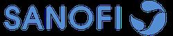 Logo de Sanofi