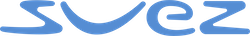 Logo de GDF Suez