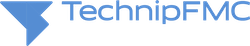 Logo de TechnipFMC